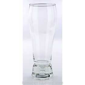 Anchor Hocking 833/35 Glass, Beer