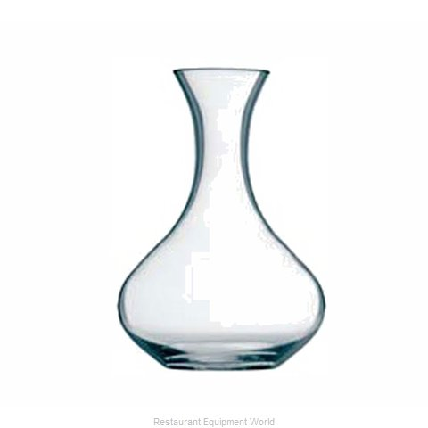 Anchor Hocking 86507/370091 Decanter Carafe