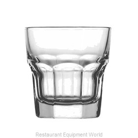 Anchor Hocking 90006 Glass, Old Fashioned / Rocks
