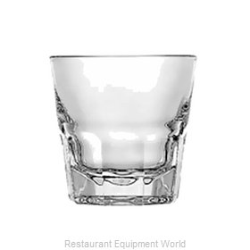 Anchor Hocking 90007 Glass, Old Fashioned / Rocks