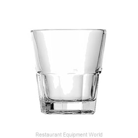 Anchor Hocking 90009 Glass Old Fashioned