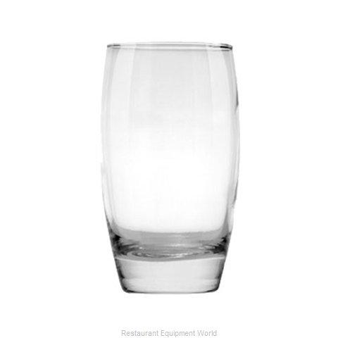 Anchor Hocking 90046 Glass, Water / Tumbler