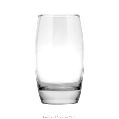Anchor Hocking 90048 Glass, Cooler