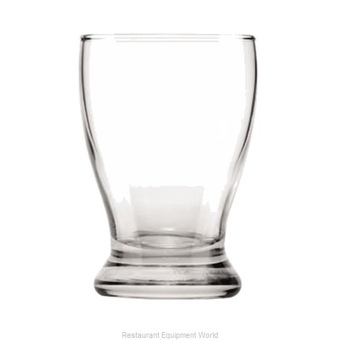 Anchor Hocking 90051A Glass, Juice
