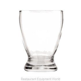 Anchor Hocking 90052A Glass, Juice