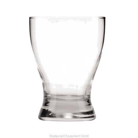 Anchor Hocking 90053A Glass Water