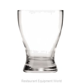 Anchor Hocking 90053A Glass, Water / Tumbler