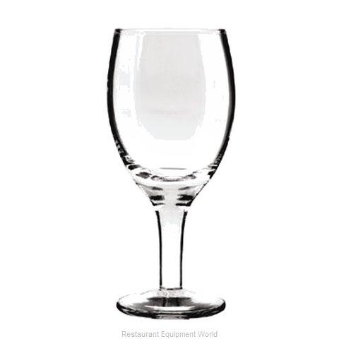 Anchor Hocking 90062 Glass, Wine
