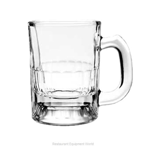 Anchor Hocking 90069 Glass Beer