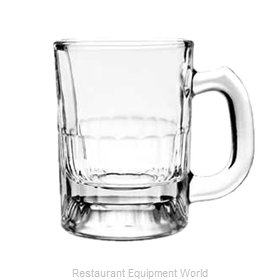 Anchor Hocking 90069 Glass, Beer