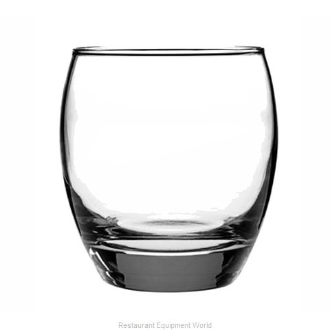 Anchor Hocking 90072 Glass, Old Fashioned / Rocks