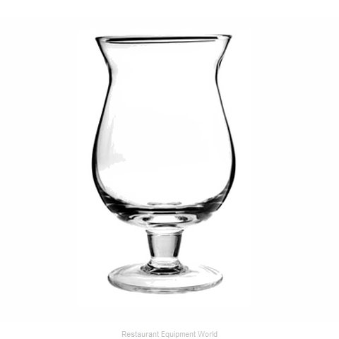 Anchor Hocking 90093 Glass, Beer