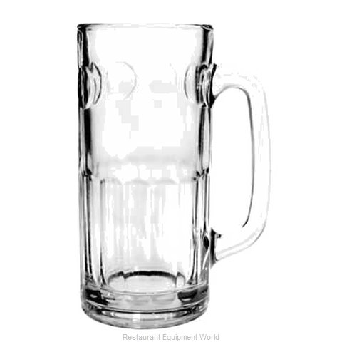 Anchor Hocking 90106 Beer Mug