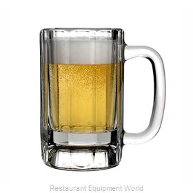 Anchor Hocking 90132 Glass, Beer