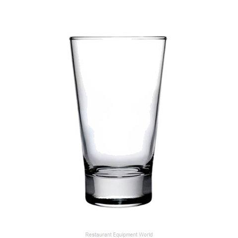 Anchor Hocking 90235 Glass, Water / Tumbler