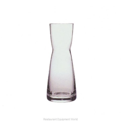 Anchor Hocking 90237 Decanter Carafe