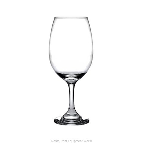 Anchor Hocking 90238 Glass Wine