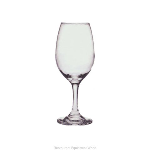 Anchor Hocking 90240 Glass, Wine