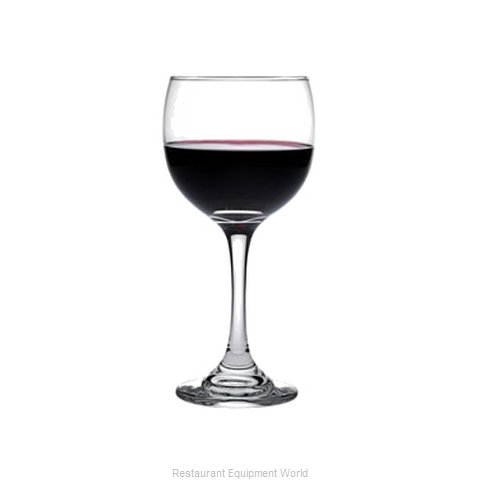 Anchor Hocking 90242 Glass Wine