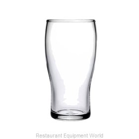 Anchor Hocking 90243 Glass, Beer