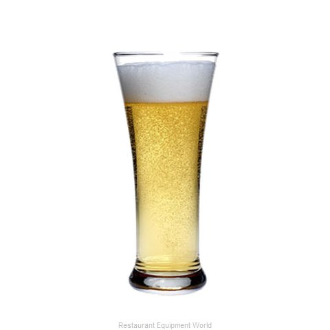 Anchor Hocking 90245 Glass, Beer
