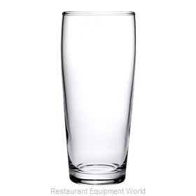 Anchor Hocking 90248 Beer Glass