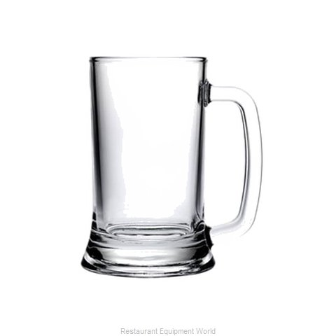 Anchor Hocking 90250 Glass, Beer