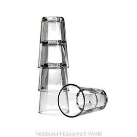 Anchor Hocking 90254 Glass, Water / Tumbler