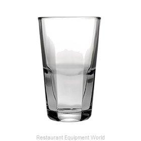 Anchor Hocking 90255 Glass, Cooler