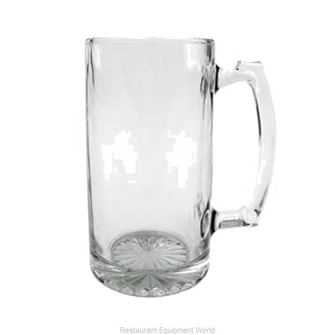 Anchor Hocking 90272 Glass Beer