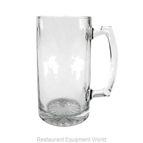 Anchor Hocking 90272 Glass, Beer