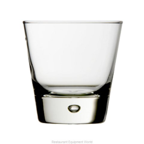 Anchor Hocking 90274 Glass Old Fashioned