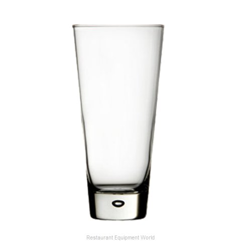 Anchor Hocking 90278 Glass, Cooler