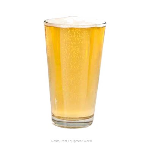 Anchor Hocking 90279 Glass, Beer