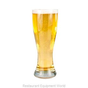 Anchor Hocking 90280 Glass, Beer