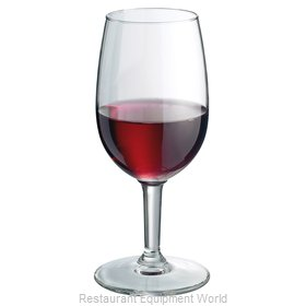 Anchor Hocking 914/20 Glass, Wine