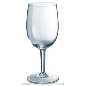 Anchor Hocking 914/24 Glass, Wine