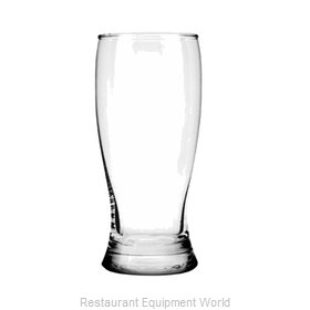 Anchor Hocking 93011 Beer Glass