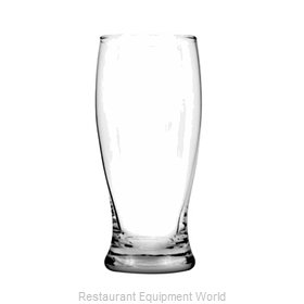 Anchor Hocking 93012 Glass, Beer