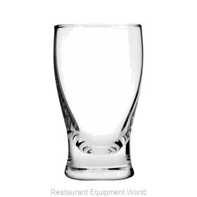Anchor Hocking 93013A Glass, Beer