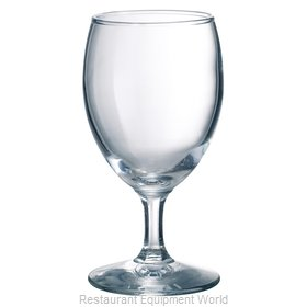 Anchor Hocking 951/12 Glass, Wine