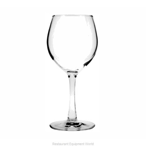 Anchor Hocking 96577 Glass Wine