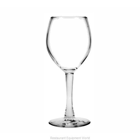 Anchor Hocking 96579 Glass Wine