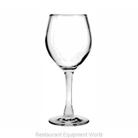 Anchor Hocking 96580 Glass Wine