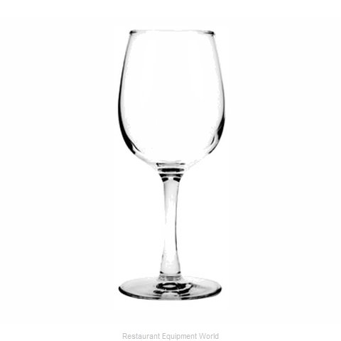 Anchor Hocking 96582 Glass Wine