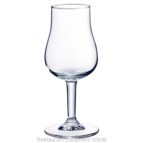 Anchor Hocking 971/13 Glass, Wine