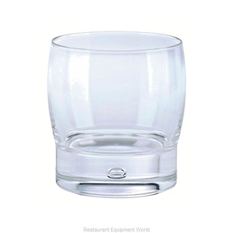 Anchor Hocking A7800028 Glass Old Fashioned