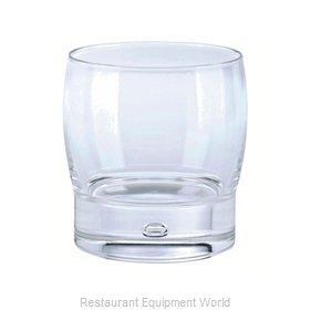 Anchor Hocking A7800028 Glass, Old Fashioned / Rocks