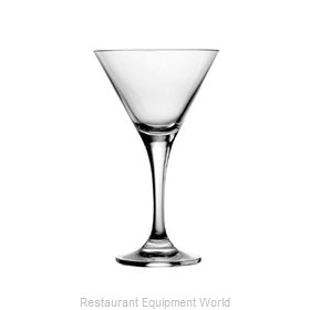 Anchor Hocking A911357227 Glass, Cocktail/Martini