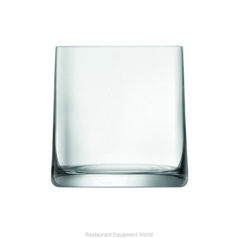 Anchor Hocking A931017 Glass, Old Fashioned / Rocks